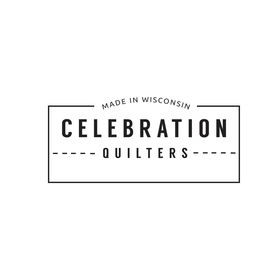 Celebration Quilters