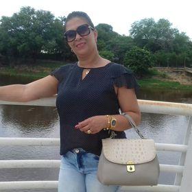Jane_lima