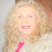 Anita Tabor