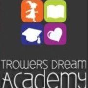 Trowers Dream Academy