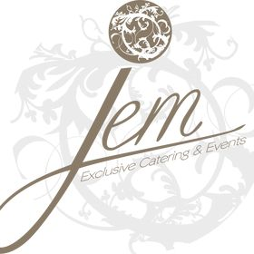 Jem Exclusive Catering and Events