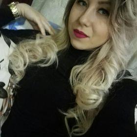 Denise Andreea