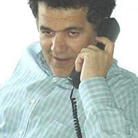 Bahman Samadi