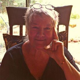 Gail Siptak
