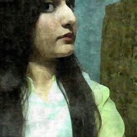 Marriam Zia