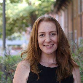 Janine Ripper