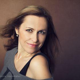 Jana Kvaltínová