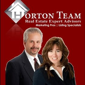 Horton Team - Real Estate Expert Agents