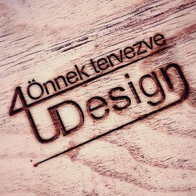 4U Design .hu