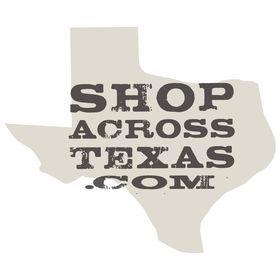 Shop Across Texas