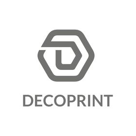 DecoPrint