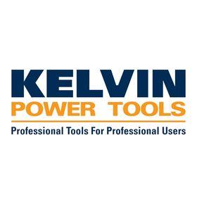 Kelvin Power Tools