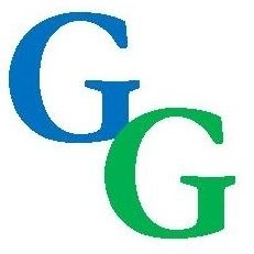 Gilbert Garcia Group, P.A. - Attorneys at Law
