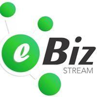 EbizStream