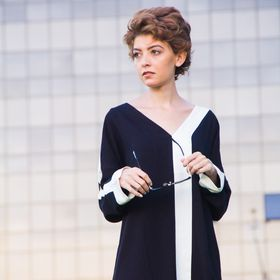 Raquel Poletto