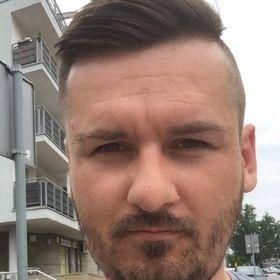 Arkadiusz Nowak