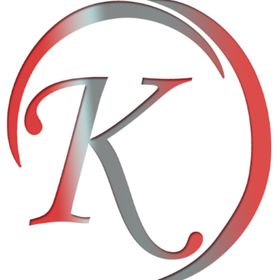 K Model And Talent Agency