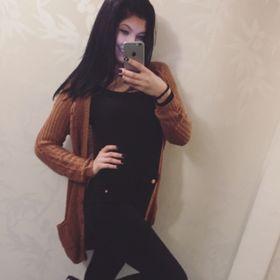AlexandraMG