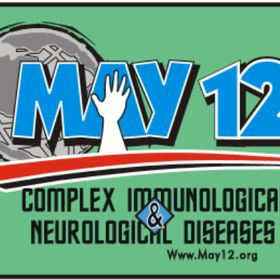 May12.org Global Action