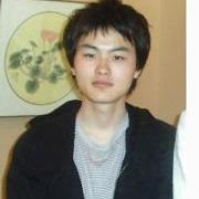 Kenkou Go