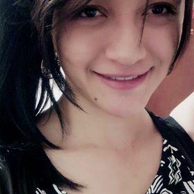 Katherine Arcos