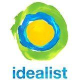 Idealist Careers