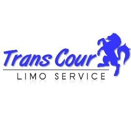 Transcour Limo Service
