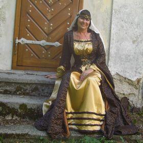 Marie Lajnerová
