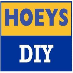 Hoeys DIY Ltd