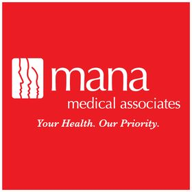 MANA Physicians and Clinics