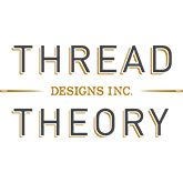 Thread Theory Designs, Inc.