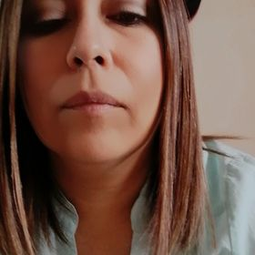 Ximena Sandoval