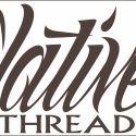 Native Threads Apparel