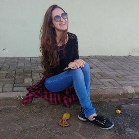 Katryn Pastoriza