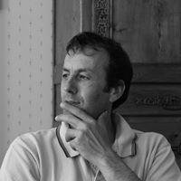 Pascal Gaborit