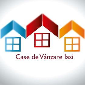 Case de Vanzare Iasi