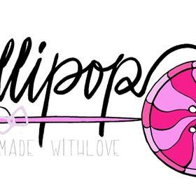 Lollipop LAB 🍭