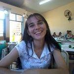 Nelida Beatriz Espindola