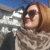 Georgiana Staicu