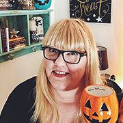 Spooky Little Halloween | DIY, recipe, costume and party ideas to make every day Halloween!