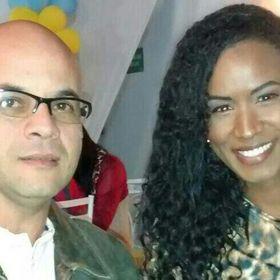 Adilson Queiróz Monteiro