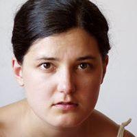Agnieszka Pleti