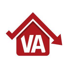 Low VA Rates