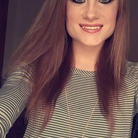 Chloe Osborne