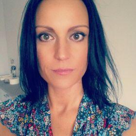 Karolina Placha