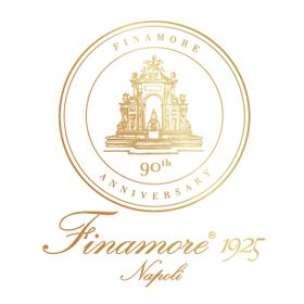 Finamore 1925 Official