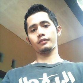 Sahrul Darwis