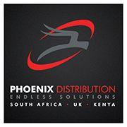 Phoenix Distribution ZA
