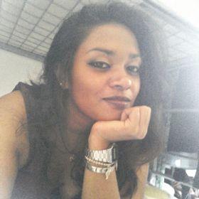 Anuradha Ubeysinghe