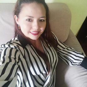 Juanita Dávila